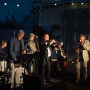 Radunia River Jazz Band