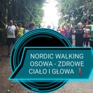 NordicWalking - zdrowe ciało i głowa