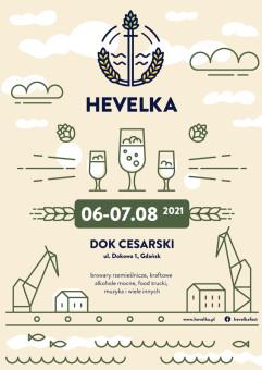 Hevelka