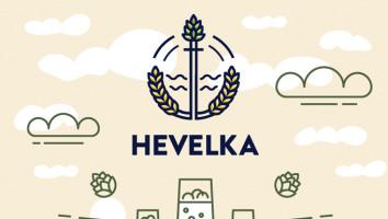 Bilety wstępu na Hevelke - Festiwal Alkoholi Rzemieślniczych
