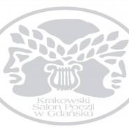 """Krakowski Salon Poezji w Gdańsku - """"Salonowe spotkania z poezją w sieci"""""""