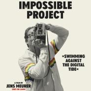 pokaz filmu on-line: Analogowy wizjoner [An Impossible Project]