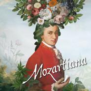 Mozartiana 2021