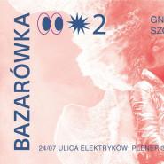 Bazarówka#2