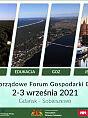 III Samorządowe Forum Gospodarki Odpadami