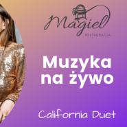 Live music  - Restauracja Magiel