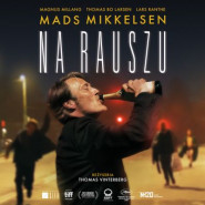 Kino Konesera: Na rauszu