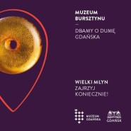 Otwarcie Muzeum Bursztynu