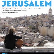 28. Lato Teatralne: Sounding Jerusalem André Ochodlo & Mélange Oriental (a/d/il/pl)