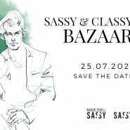 Sassy classy bazaar