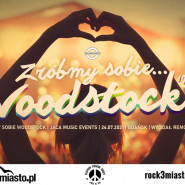 Zróbmy sobie Woodstock