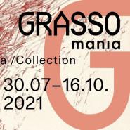 Grassomania. Kolekcja