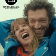 Kino Ołowianka - Moja Miłość