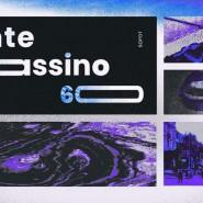 Monte Cassino 60 | House & Tech-House