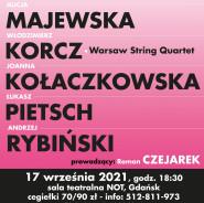 V Charytatywny Koncert Gwiazd Przemek Dzieciom