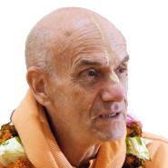 Reinkarnacja, karma, dusza - Trivikrama Swami