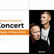 Makiewicz & Koltersi