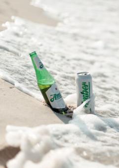 Amber Fest 2022 - Pomorskie Święto Piwa