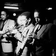 Jazz w Warsztacie