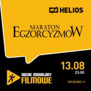 Maraton Egzocyzmów