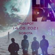 Linkin Park night
