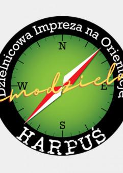 Samodzielny Harpuś - Oliwa Głowica