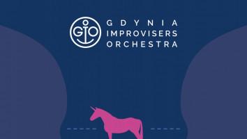 Bilety na koncert Gdynia Improvisers Orchestra w BOTO ogródku