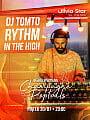 DJ TomTo w Olivia Star