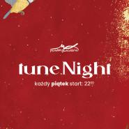 tune.Night