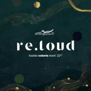 re.Loud