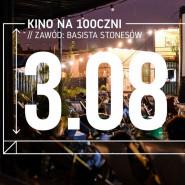 Kino na 100czni - Zawód: Basista Stonesów