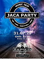Jaca Party - Music Trip