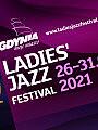 Ladies' Jazz śpiewa bossa novy