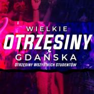 20 Urodziny Klubu Muzycznego Parlament: Wielkie Otrzęsiny Gdańska