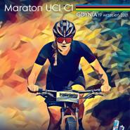 7R CST MTB Gdynia Maraton 2021