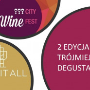 3city Wine Fest