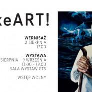 25. Festiwal Szekspirowski: ShakeART! - wystawa