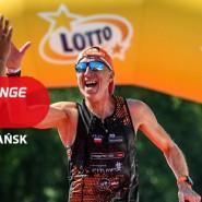 Challenge Gdańsk