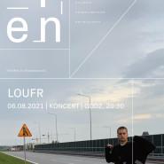 LOUFR  live 6.08.2021