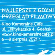 Najlepsze filmy z 45. FPFF w kinie Kameralnym