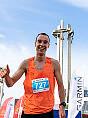 Półmaraton Gdańsk 2021