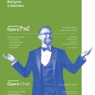 Opera? Si!