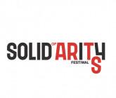 Solidarity of Arts