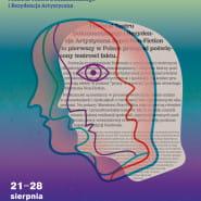 10. Festiwal Teatru Dokumentalnego i Rezydencji Artystycznej Sopot Non-Fiction 2021