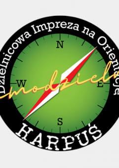 Samodzielny Harpuś 67 - Gdańsk Owczarnia