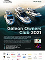 Galeon Owners Club
