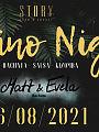 Latino Night W STORY //06/08/2021