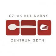Tydzień Kulinarny w Gdyni