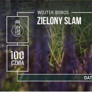 Zielony Slam na 100czni