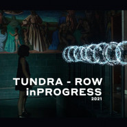 TUNDRA na inPROGRESS 2021